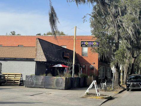 Savannah Music Scene Presses On Through Pandemic