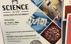 COVID Vaccines Unmasked: Questions and Answers from an Immunologist