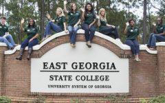 East Georgia follows GS in their plans for a normal fall semester 2021