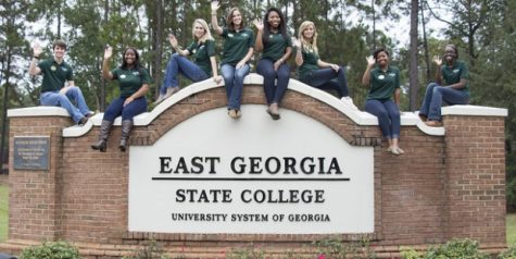 East Georgia follows GS in their plans for a normal fall semester 2021