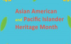 AAPI Heritage Month: Dr. Chien-Shiung Wu