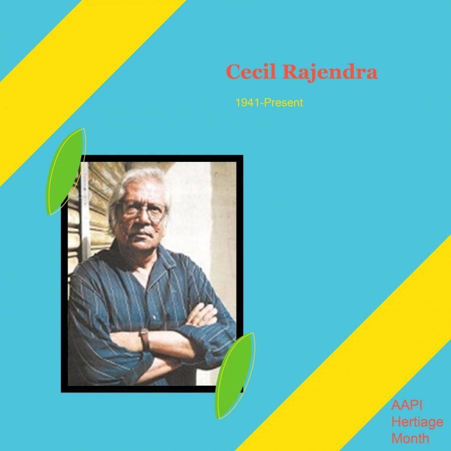 Cecil+Rajendra_1