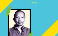 AAPI Heritage Month: Kiyoshi Kuromiya