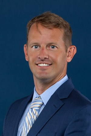Mens head tennis coach Sander Koning steps down