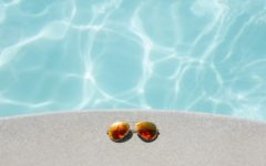 Ways to Still Have A Summer Break While Taking Classes