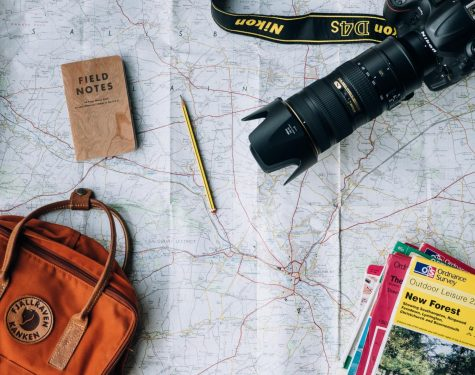 Summer Trips To Take On A Budget