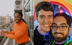 Alumni Pride Month Interview