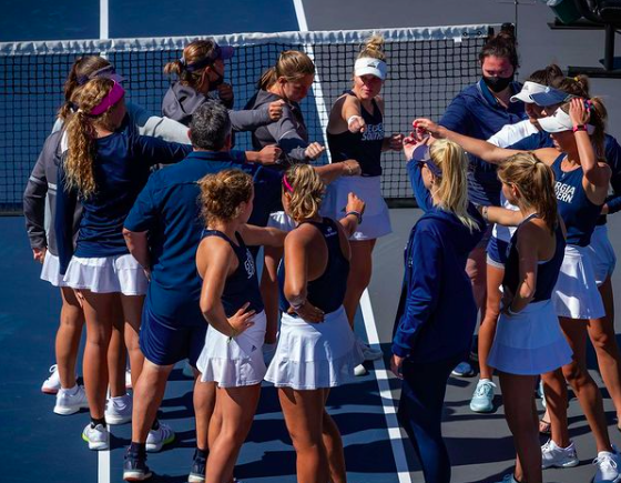 Spring sports wrap-up: Coach swaps and sunbelt championships