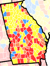 Chatham County COVID-19 Numbers Trend Analysis