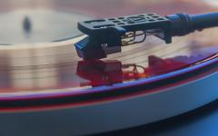 Album Review: Snoh Aalegra's