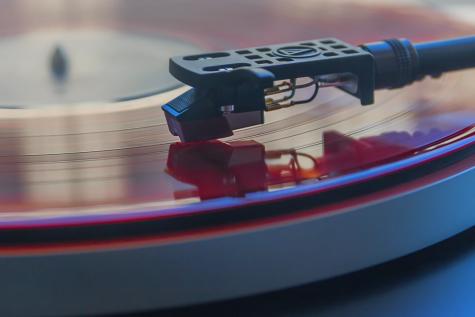 Album Review: Snoh Aalegra