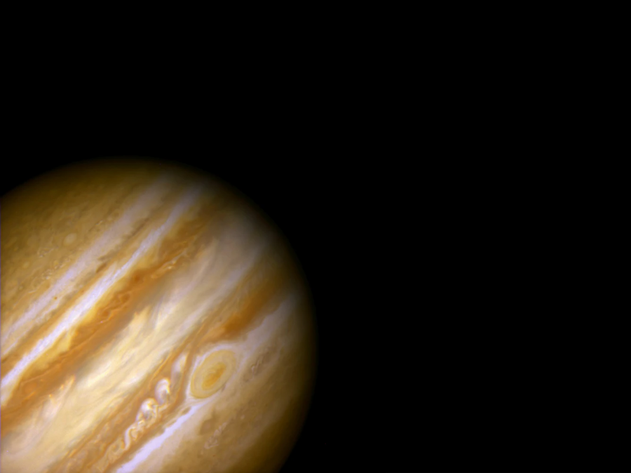 Jupiter Retrograde: What's the Big Deal?