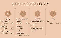 Caffeine Breakdown: Is it Worth It?