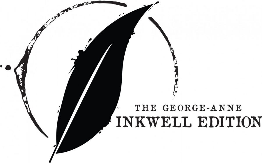 Interested in Working for the Inkwell?