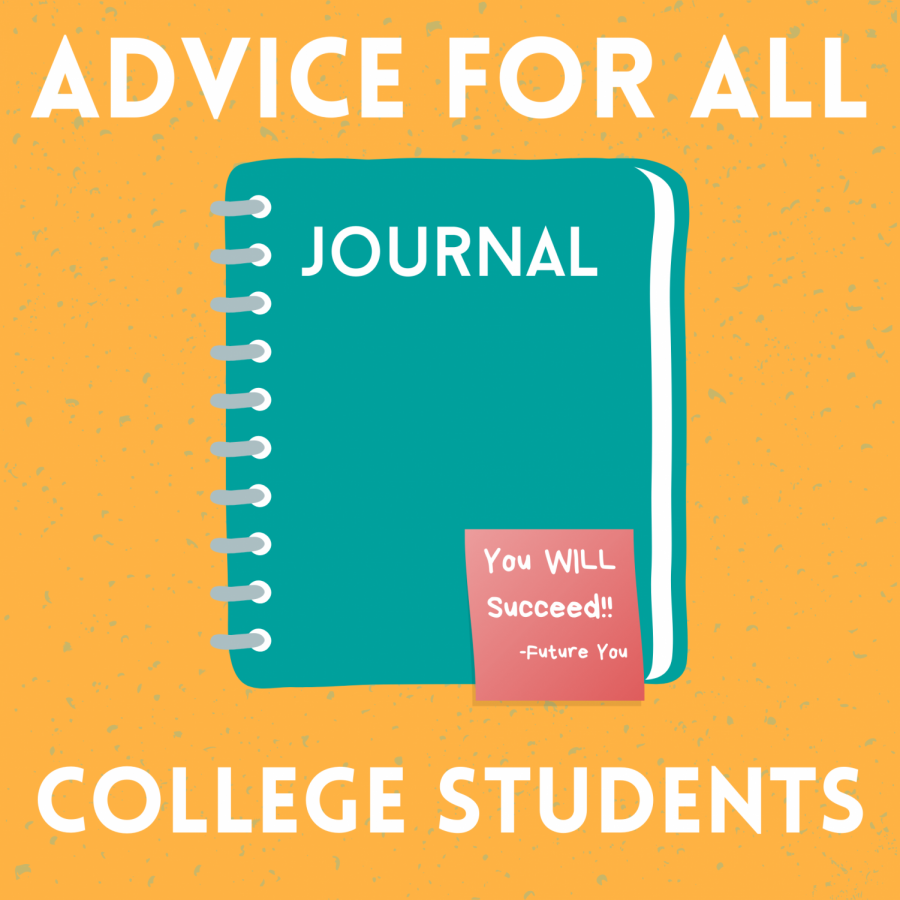 Advice+for+College+Students