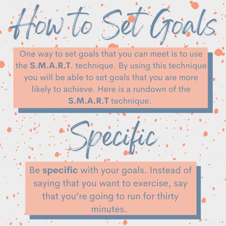 How+to+Set+Goals