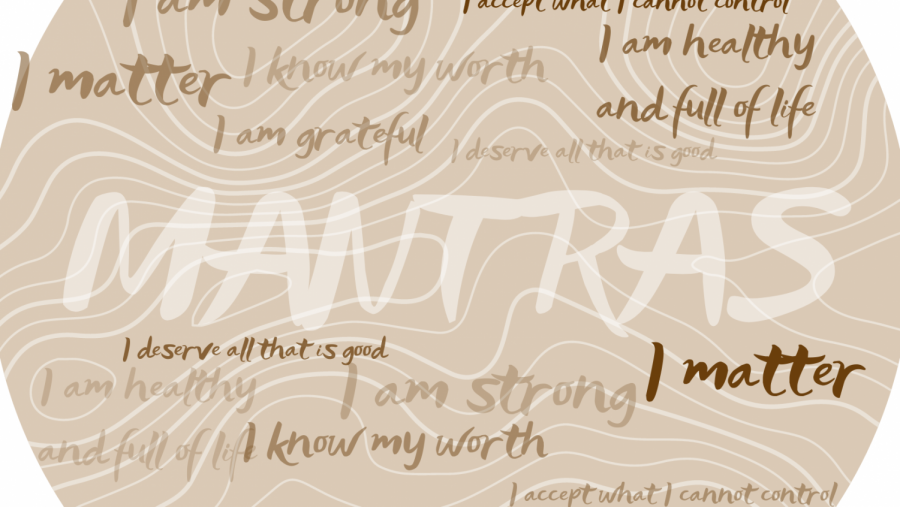 Why You Should Include Mantras in Your Daily Routine