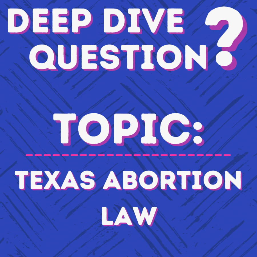 Topic+Abortion+Cover
