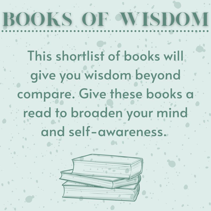Books+of+Wisdom