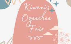 Kiwanis Ogeechee Fair