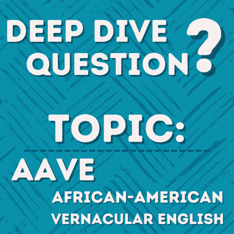 Deep Dive Question | AAVE