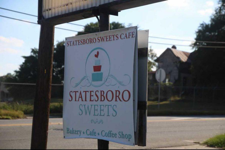 Statesboro+Sweets+Cafe%3A+A+Hidden+Gem