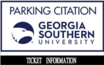 Parking issues over $250K in tickets in first 8 weeks of class