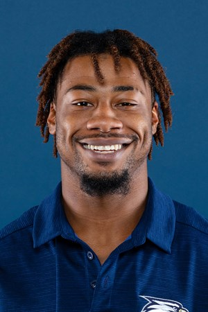 Former GS football star reported missing